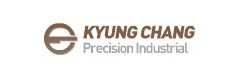 Kyungchang Precision Corporation