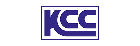 KCCPR corporate identity