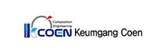 Keumgangcoen's Corporation