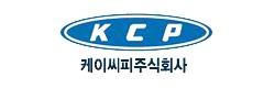 KCP Corporation