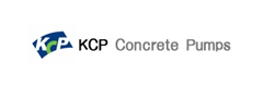 KCP CONCRETE PUMPS