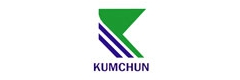 Kumchun System Co. , Ltd.