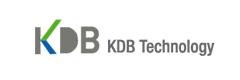 KDB Technology