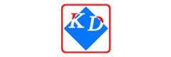 Kukdong Heavy Industry Corporation