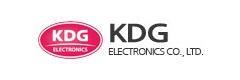 KDG Electronics