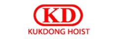 KUKDONG HOIST Corporation