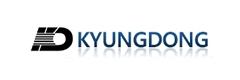 Kyeongdong