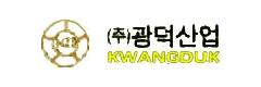 Kwang Duk Industrial