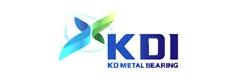KD Metal Corporation