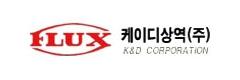 K&D Corporation Corporation