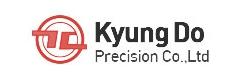 Kyung Do Precision Corporation