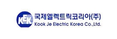 Kook Je Electric Korea Corporation