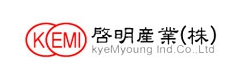Kyemyoung Industrial