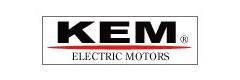 KEM Corporation