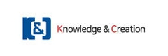 K&C Corporation