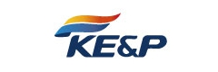 KE&P Corporation