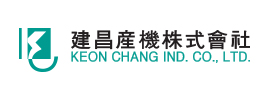 Keon Chang Industry