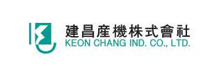 KEONCHANG IND Corporation
