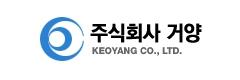 Keoyang Corporation