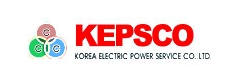 Korea Electric Power Service