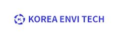 KOREA ENVI-TECH
