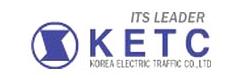 KOREA Electric Corporation