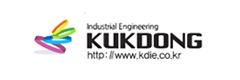 Keukdong Industrial Corporation