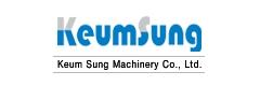 KEUM SUNG MACHINERY