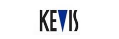 Kevis Corporation