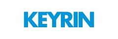 Keyrin corporate identity
