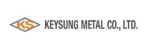 Keysung Metal Corporation