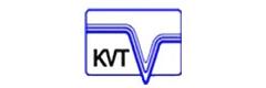 Key Valve Technologies Corporation