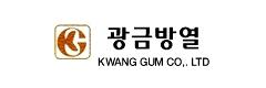 KWANG GUM's Corporation