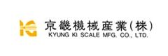 Kyunggi Scale Co. , Ltd.