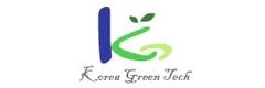 KGtech