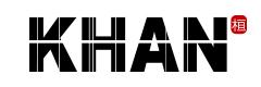 KHAN Corporation