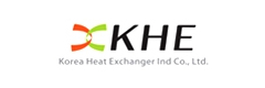 KOREA HEAT EXCHANGER's Corporation