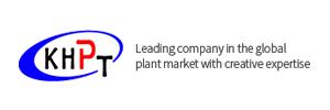 KHPT Corporation
