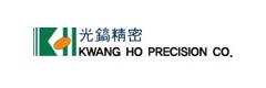 Kwangho Precision