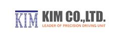 KIM Co., Ltd.