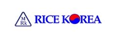 RICE KOREA Corporation