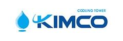 Kyung In Machinery Corporation