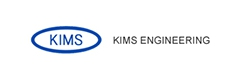 Kims Engineering Corporation