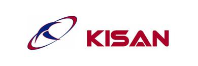 KISAN Corporation