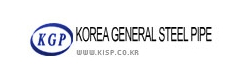 Korea General Steel Pipe Corporation
