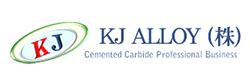 KJ Alloy Corporation