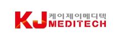 Kj Meditech