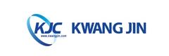 Kwang Jin Corp.