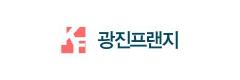 KwangJin Flange Corporation