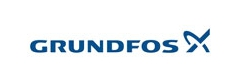 Grundfos Corporation
